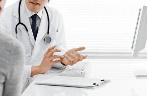会員システム|堤エステートの会員制はあなたのための不動産の主治医を持つということ
