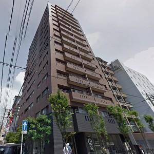 仲介中古マンション|アクタス渡辺通パークシティ