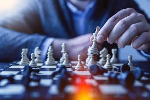 不動産売却には明確な査定と戦略が重要です。