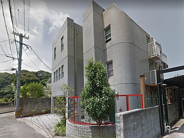 福岡市中央区六本松3丁目中古一戸建て