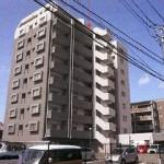 31(ケ)80/アーバンパレス箱崎
