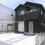 31(ケ)81/福岡市東区和白東土地建物
