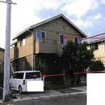 30(ケ)216/糸島市前原南土地建物/売却基準価額1,458万円