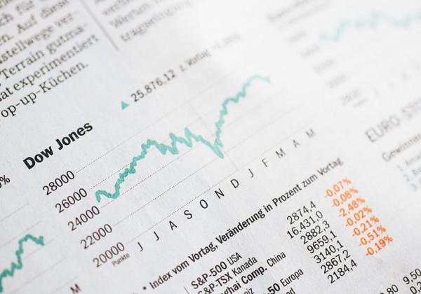 不動産時事放談ーこれからの不動産業者に求められる経済や金融の知識
