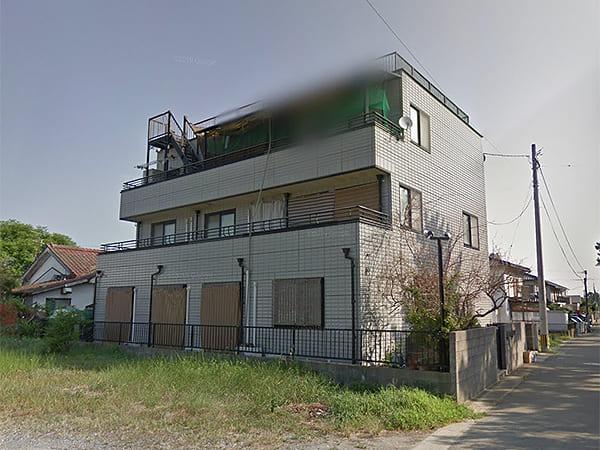 福岡市東区西戸崎5丁目中古一戸建て