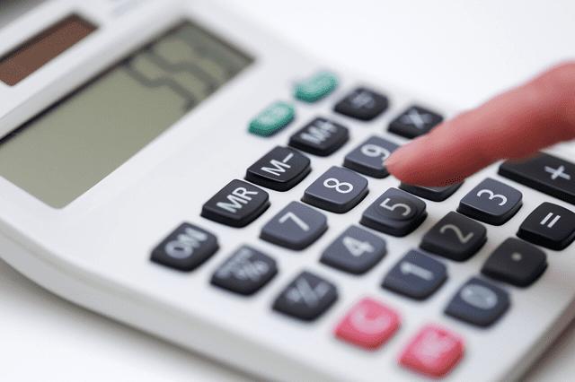 資産価値 試算の違いについて